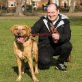 Dog Walking Bedford