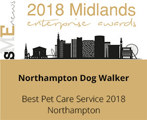 Best Pet Care Service Northampton 2018