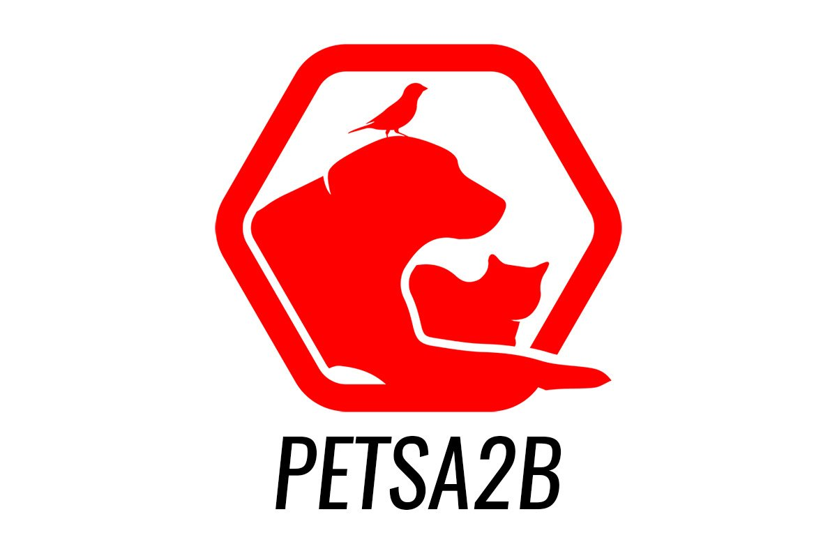 Pet Courier - PetsA2B