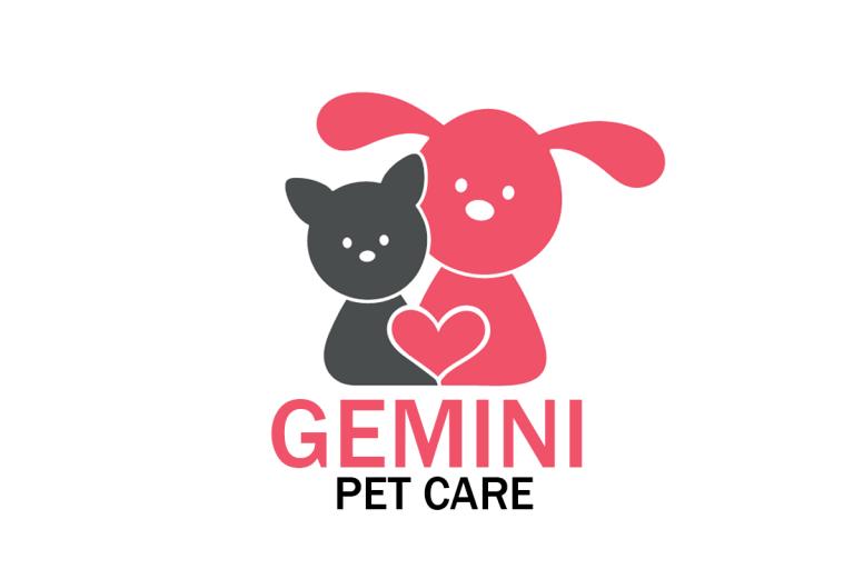 Dog Walker Durham - Gemini Pet Care