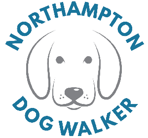 Northampton Dog Walker Logo