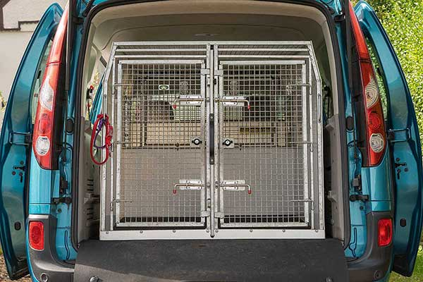 Pet Transport Northampton